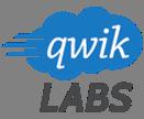 Qwiklab_logo.png