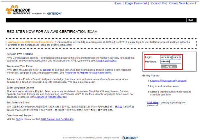 Certi_Extent_05.png